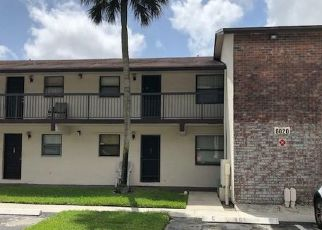 Foreclosed Home ID: 21685313144