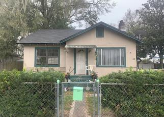 Foreclosed Home ID: 21685666151