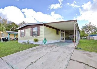 Foreclosed Home ID: 21686100636