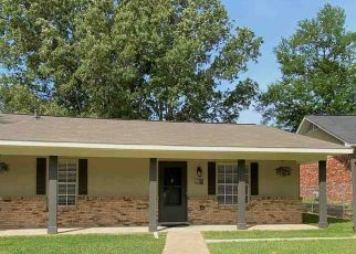 Foreclosed Home ID: 21687034835