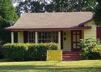 Casa en Venta ID: 21687128557