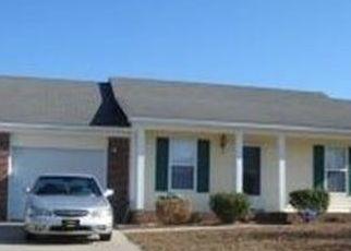 Home ID: P1687655436