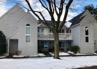 Foreclosed Home ID: 21689165128
