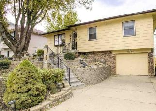 Foreclosed Home ID: 21689283833