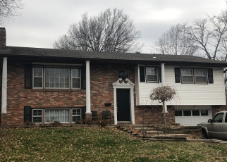 Foreclosed Home ID: 21689317999