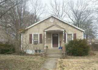 Foreclosed Home ID: 21689318874