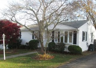 Foreclosed Home ID: 21690956896