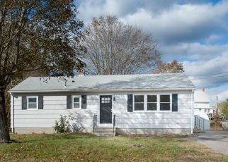 Foreclosed Home ID: 21690990159