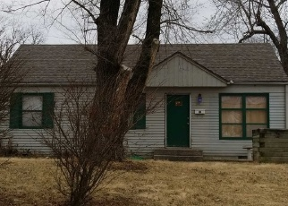 Foreclosed Home ID: 21691221420