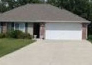 Foreclosed Home ID: 21691374718