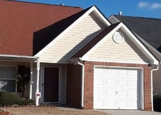 Foreclosed Home ID: 21691984373