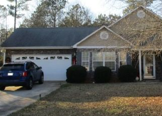 Foreclosed Home ID: 21692275179