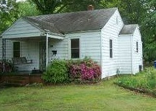 Foreclosed Home ID: 21693017553