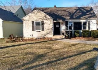 Foreclosed Home ID: 21693224270