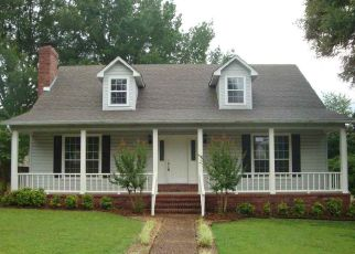 Foreclosed Home ID: 21693450264
