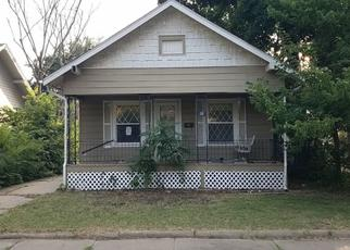 Foreclosed Home ID: 21693838308
