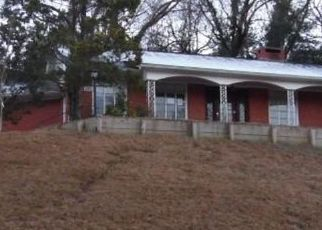 Foreclosed Home ID: 21694120369