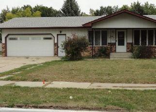 Home ID: P1694172939