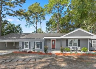 Foreclosed Home ID: 21694942447