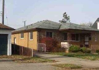 Foreclosed Home ID: 21695376482