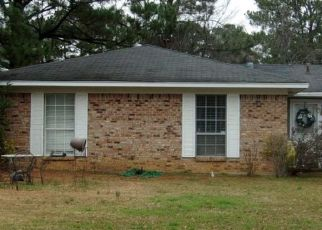 Foreclosed Home ID: 21695438228