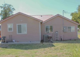 Foreclosed Home ID: 21695545992