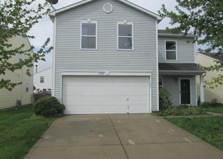 Foreclosed Home ID: 21695707141