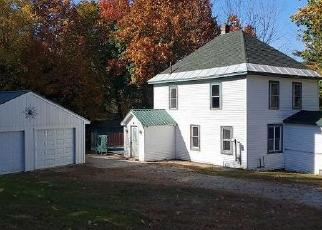 Foreclosed Home ID: 21695947152