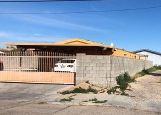 Foreclosed Home ID: 21696204243
