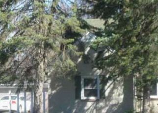 Foreclosed Home ID: 21696296670