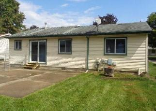 Foreclosed Home ID: 21696315496