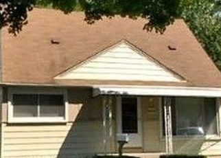 Foreclosed Home ID: 21696348339