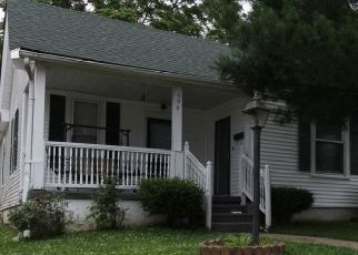 Foreclosed Home ID: 21697626346