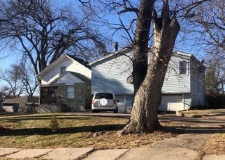 Foreclosed Home ID: 21697680214