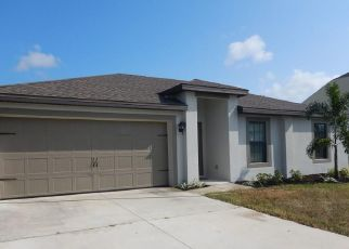Foreclosed Home ID: 21698097166
