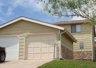 Casa en Venta ID: 21698239514