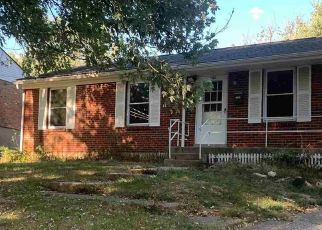 Foreclosed Home ID: 21698519376