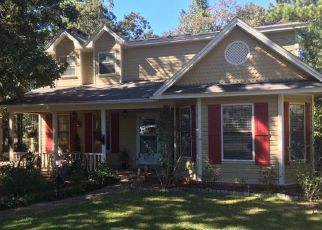 Foreclosed Home ID: 21699090501