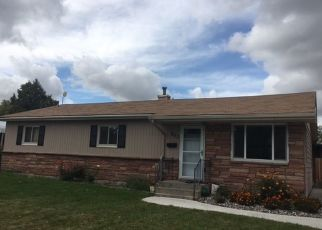 Foreclosed Home ID: 21699228910