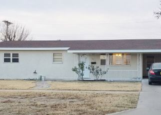 Foreclosed Home ID: 21699242924