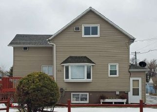 Foreclosed Home ID: 21699289335