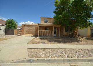 Foreclosed Home ID: 21699573588