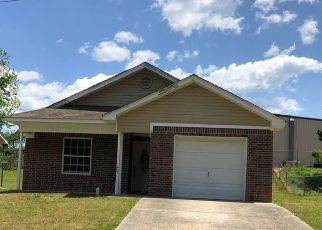 Foreclosed Home ID: 21699673891