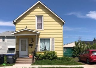 Foreclosed Home ID: 21700542833