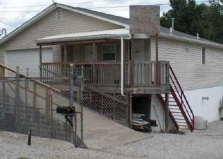 Foreclosed Home ID: 21701864630