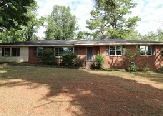 Foreclosed Home ID: 21702058205