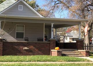 Foreclosed Home ID: 21702696337