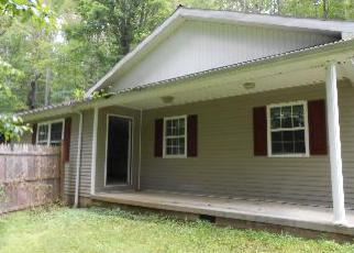 Foreclosed Home ID: 21703474173