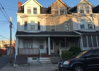 Foreclosed Home ID: 21704910744