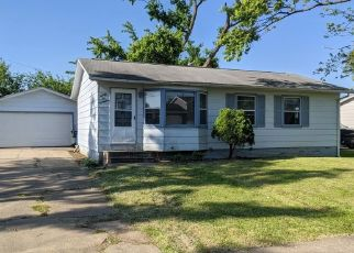 Foreclosed Home ID: 21706044202